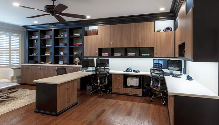 St.-Louis-Luxury-Closets-Custom-Home-Office-NewSpace-16